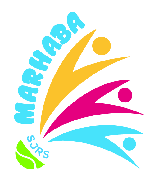 Marhaba Championships Save the Date