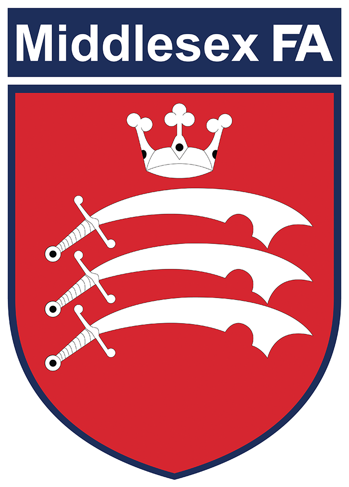 FA Junior Football Leaders Award  – Sunday 15th Sept 2019